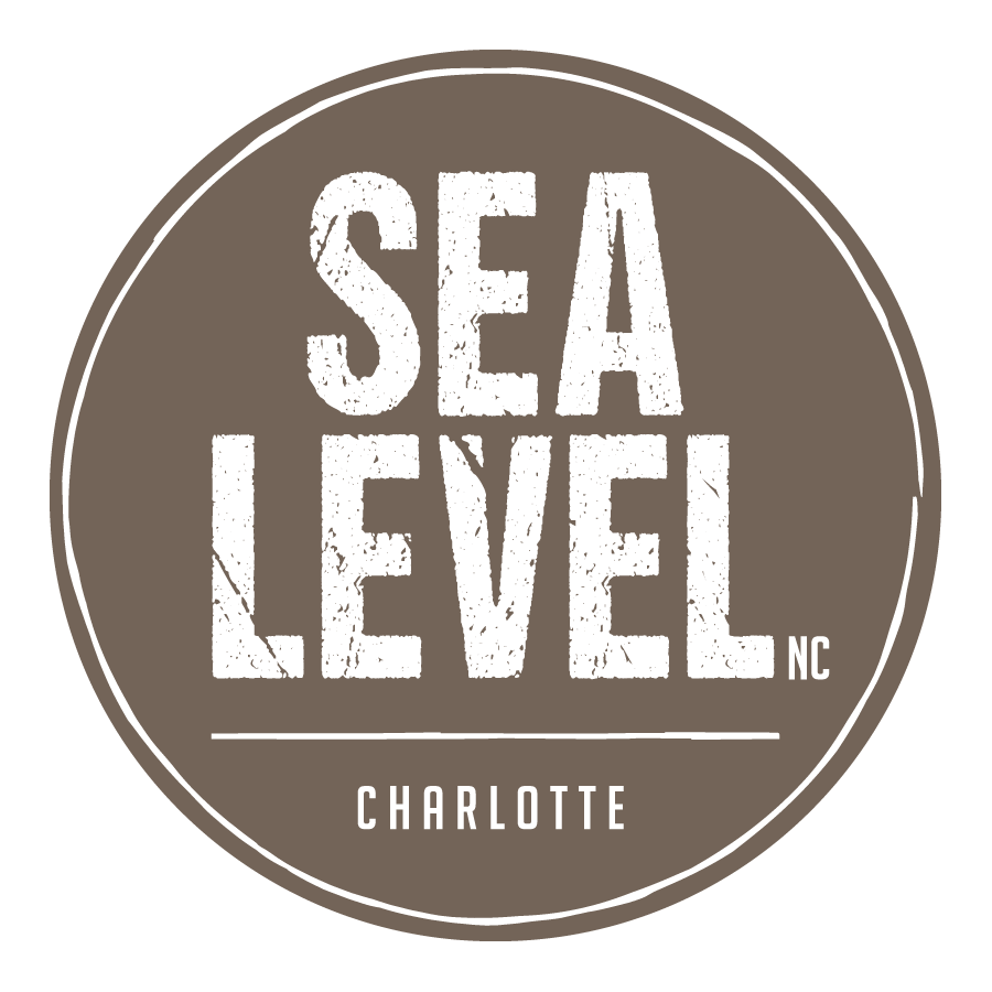 Sea Level NC