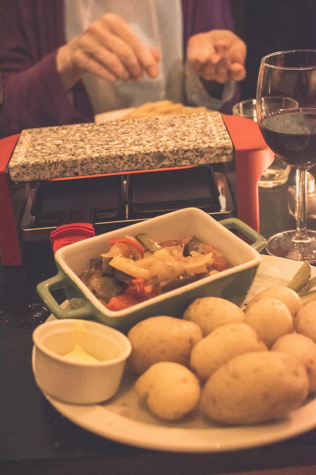Raclette2.jpg
