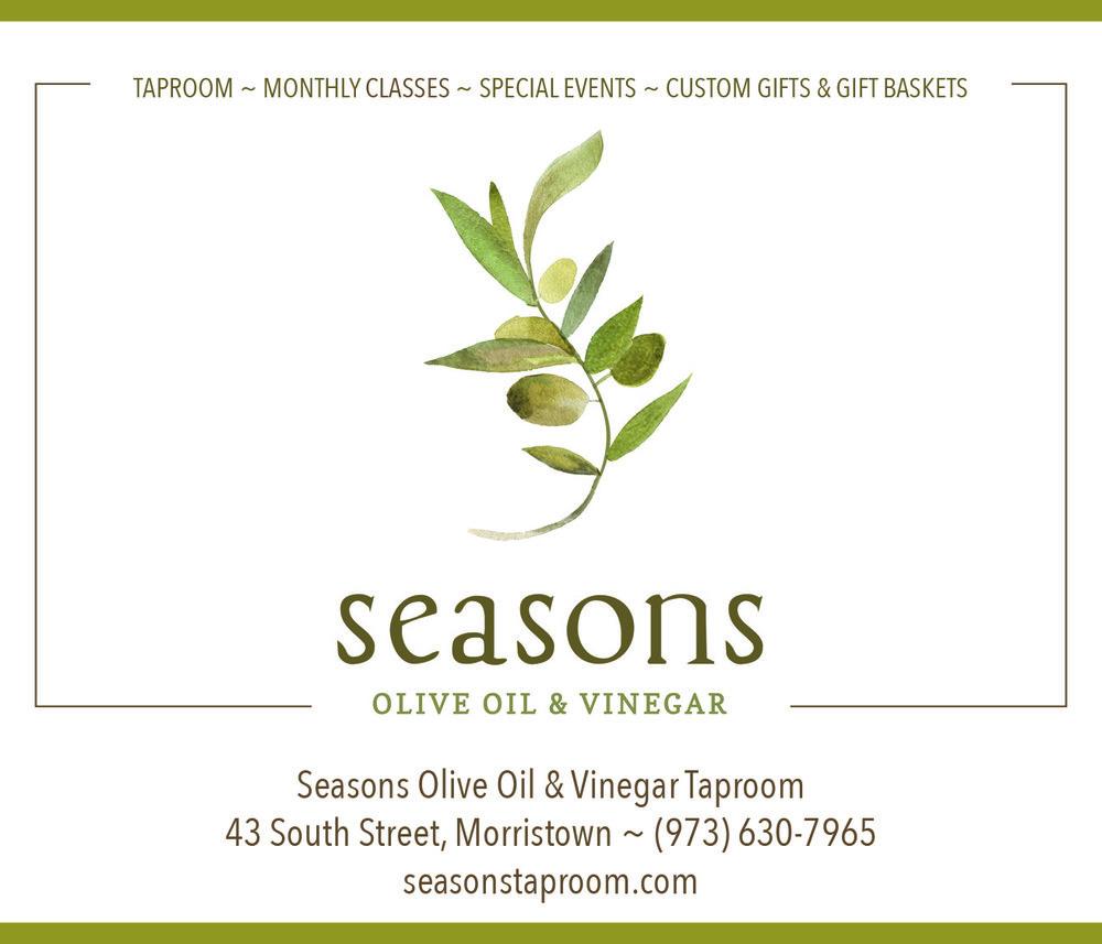 morristownad -3-2017-Seasons-4.375x3.75-V2 (1).jpg