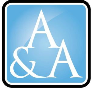 A&A | Accountants Glasgow | Free Consultation | Business Start-Ups