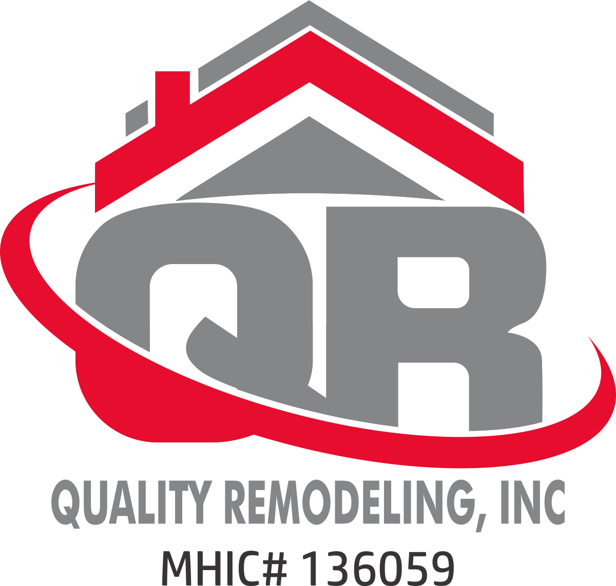 Quality Remodeling, Inc.
