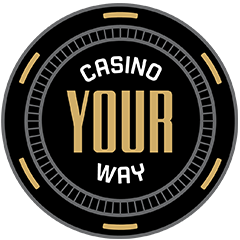 Casino Your Way