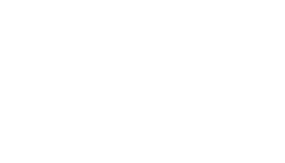 CasinosBC Logo