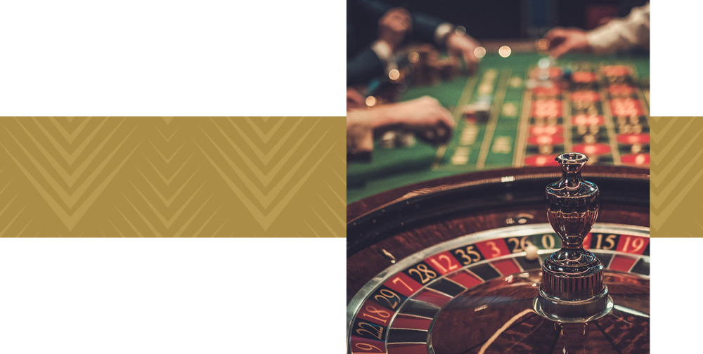 CYW-GamesRoulette-GoldBar-Overlay.png