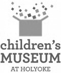 Children's Museum at Holyoke