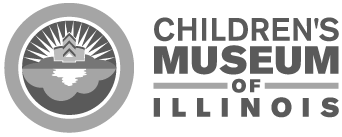 Children's Museum of Illinois