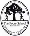 The Foote School