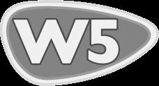 W5 Belfast