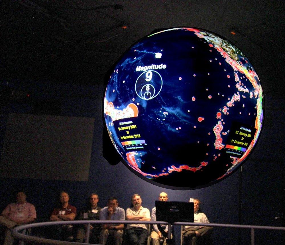 2018-06-19 Westnet NOAA web.jpg