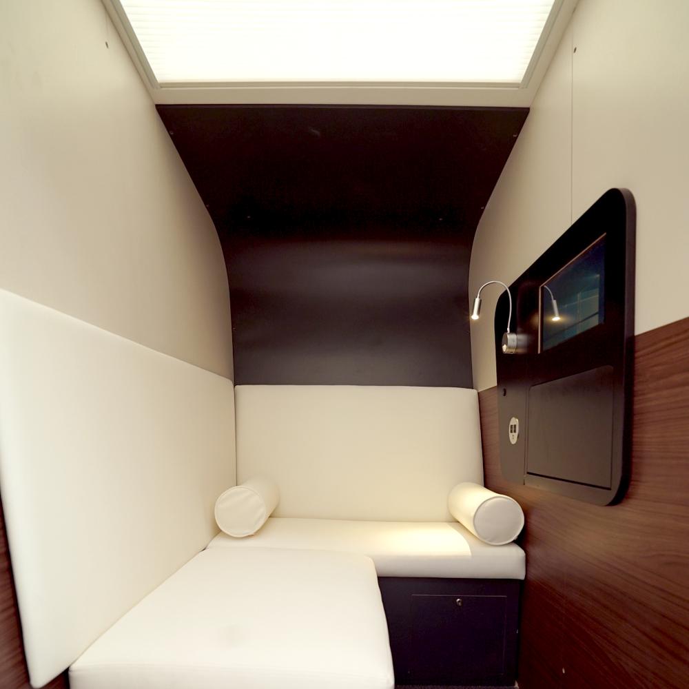 Interior_03.png