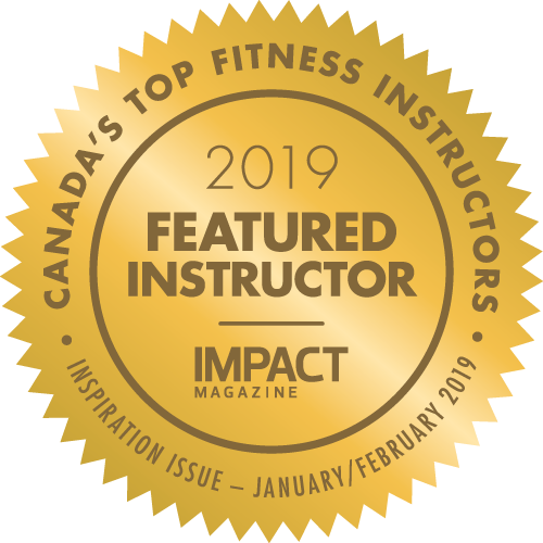 featured instructor.png