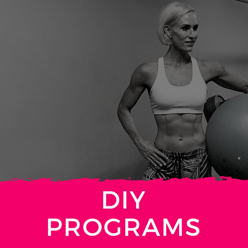 DIY Online Fitness Programs.png