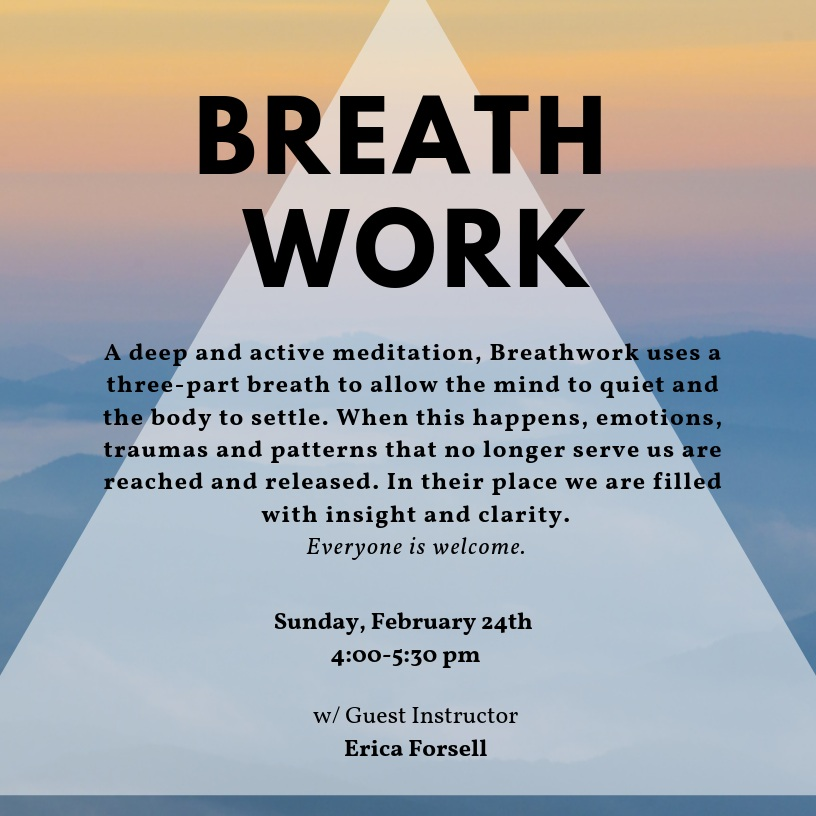 breathwork+website.jpg