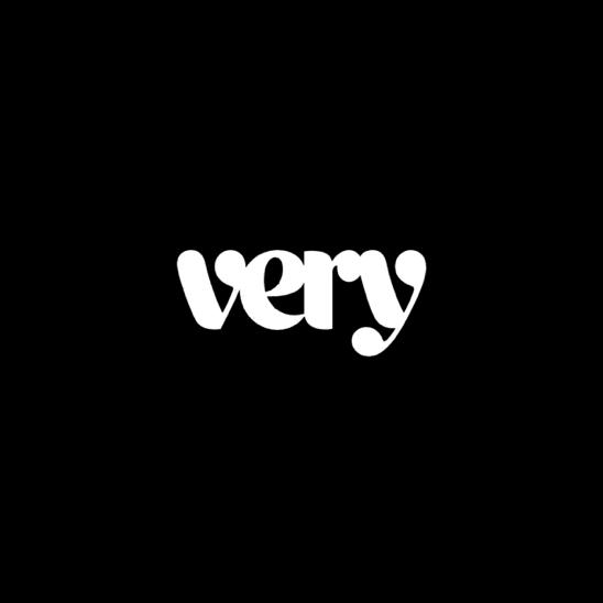 very-logo-black-block.png