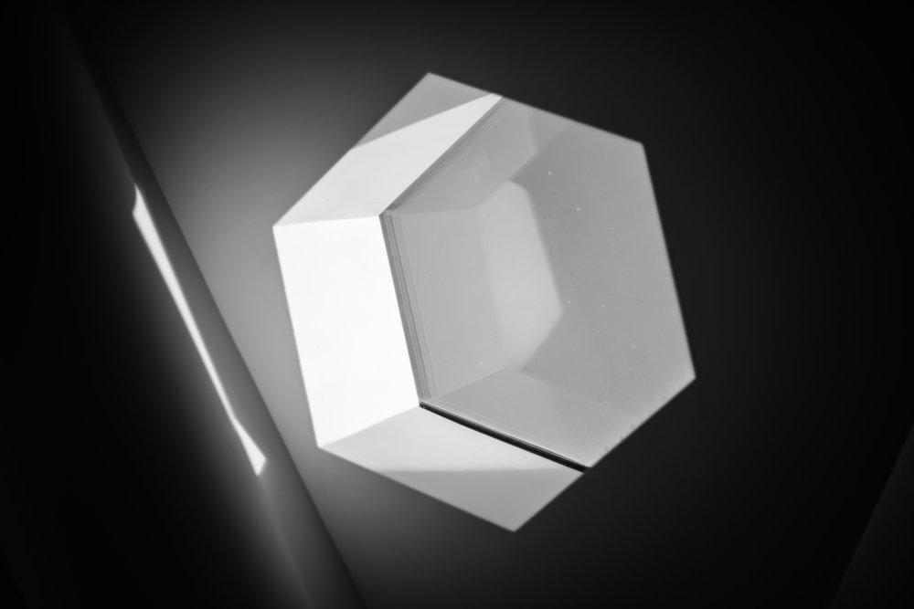 Abstract  #1.JPG