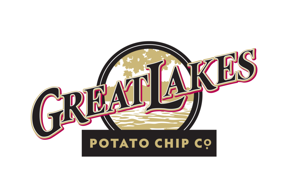 Great Lakes Potato Chips