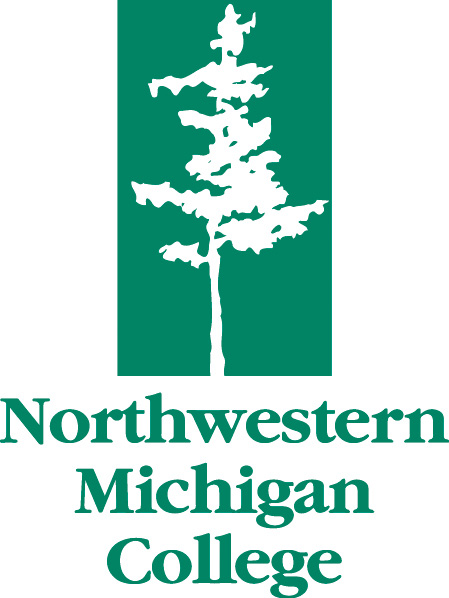 Northwestern-Michigan-College-green.jpg