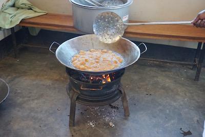 mandazi-frying.jpg