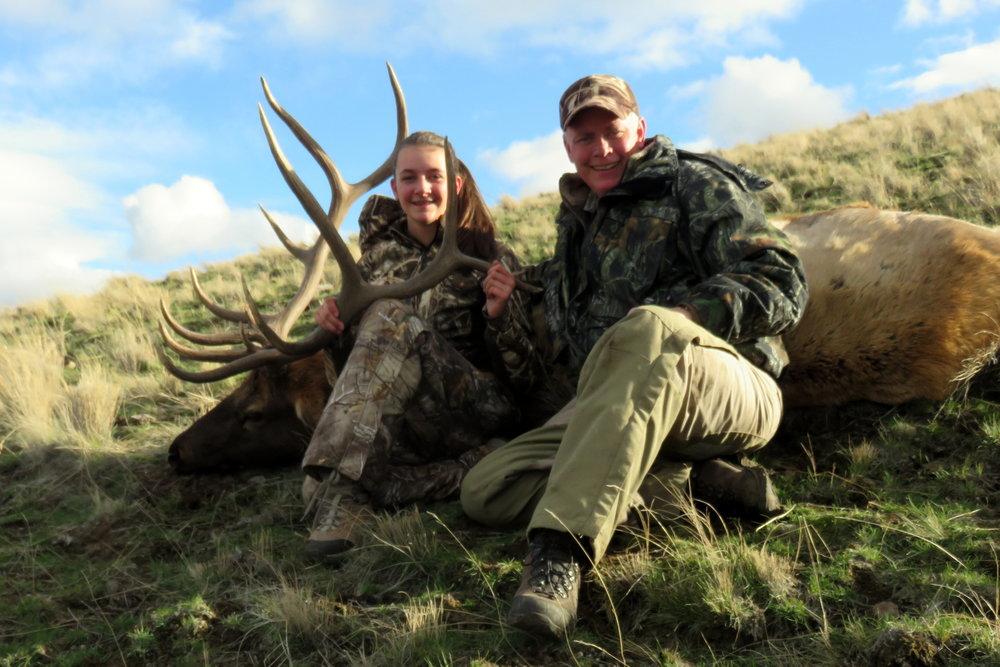 Emmy-Jerry-7x7_Elk-Nov-2016.JPG