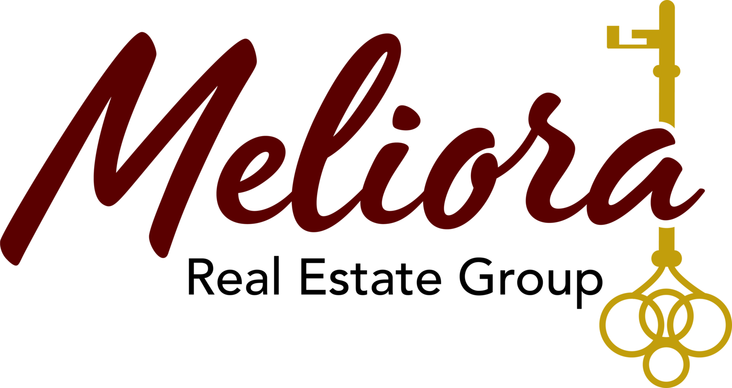 Meliora Real Estate Group