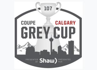 Grey Cup - 2019