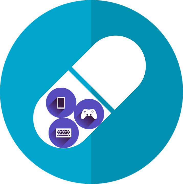 drug-icon2.PNG