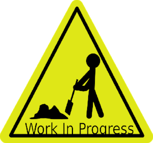 work-in-progress-24027_960_720.png