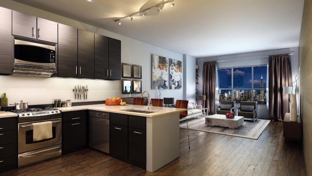 studio-apartment-example-1.jpg