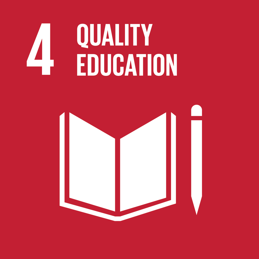1024px-Sustainable_Development_Goal_4.png