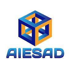 AIESAD-3.png