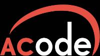 ACODE-2.jpg