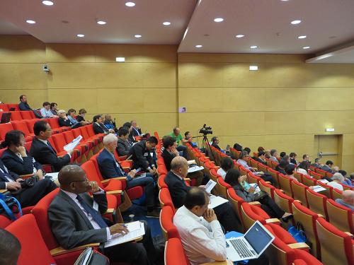 delegates in auditorium.png