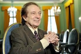 Eduardo Portella Honorary member.jpg