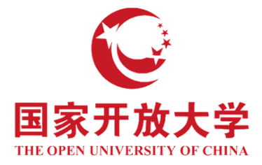 375px-Open_University_of_China_logo.png