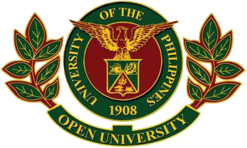up_open_university_logo.png