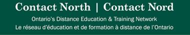 contact  north.png