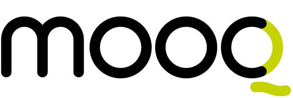 mooq_logo_retina.png