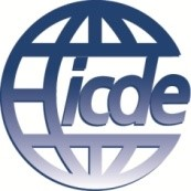 icde2.jpg