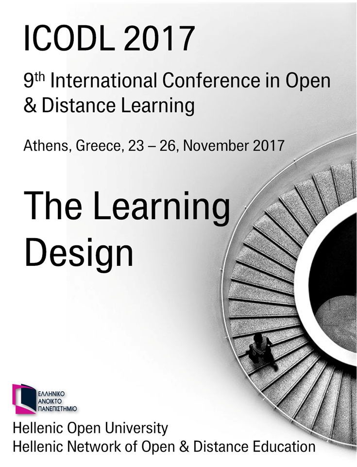ICODL2017_POSTER.png