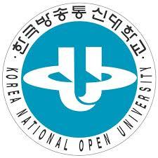 koreanationalopenuniversityknou.jpg
