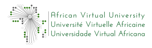 africanvirtualuni.png