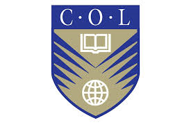 COL.png
