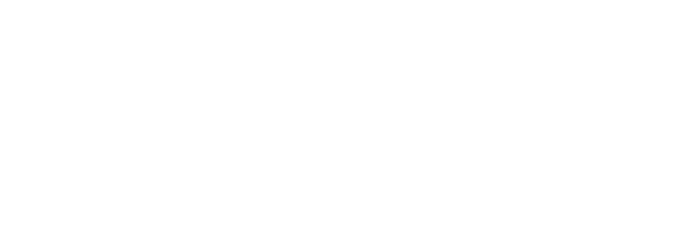 International Events Icde