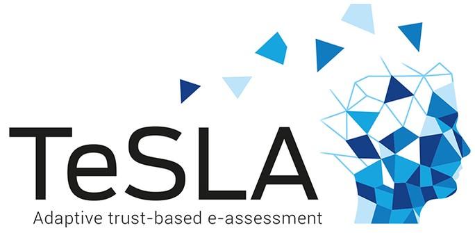 TeSLA system.jpg