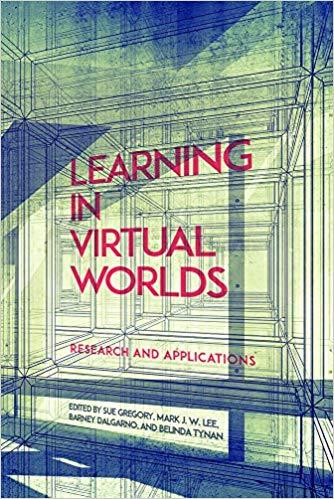 Learning in Virtual Worlds.jpg