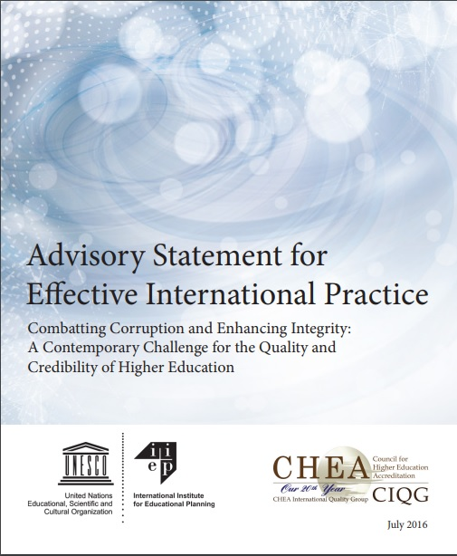 Advisory Statement on Combating Corruption in Higher Education.jpg