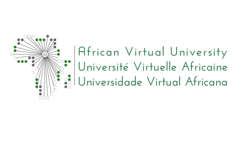 African Virtual University ICDE Member.png