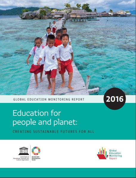 Global Monitering Report 2016.png