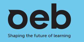OEB-logo.JPG.jpg