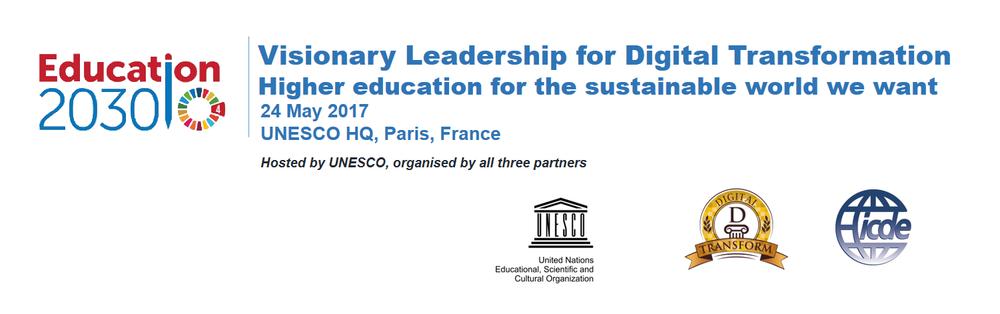 Visionary Leadership Forum 2017.jpg 1.png